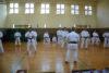 Ruše_Shotokan_2017-19