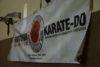 Ruše_Shotokan_2017-3