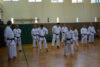 Ruše_Shotokan_2017-4