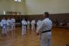 Ruše_Shotokan_2017-5