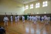 Ruše_Shotokan_2017-7