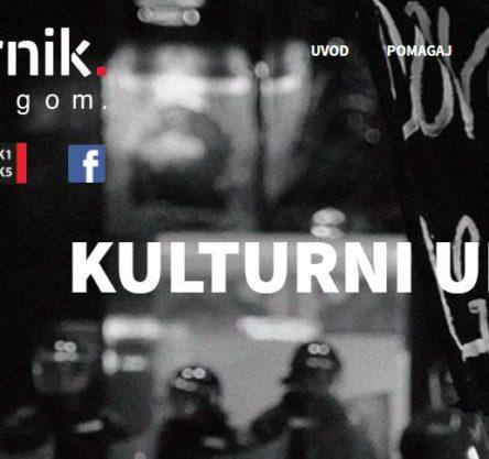 Vir: up-ornik.si