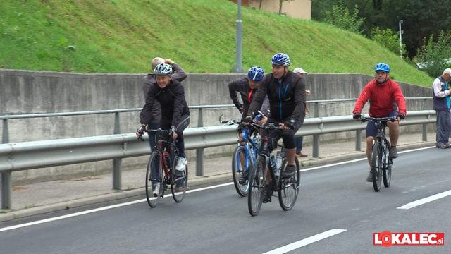 s kolesom iz ožbalta v koper (7)