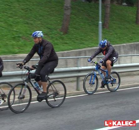 s kolesom iz ožbalta v koper (8)