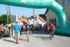 Trail maraton Pohorje-11