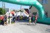 Trail maraton Pohorje-12