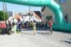 Trail maraton Pohorje-13
