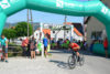 Trail maraton Pohorje-14