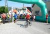 Trail maraton Pohorje-15