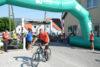 Trail maraton Pohorje-16
