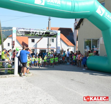 Trail maraton Pohorje-17