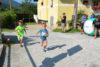 Trail maraton Pohorje-19