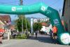 Trail maraton Pohorje-4