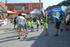 Trail maraton Pohorje-7