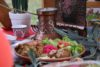 kulinarika letni oder ruse 7