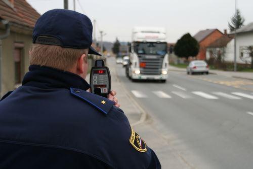 Vir: policija.si