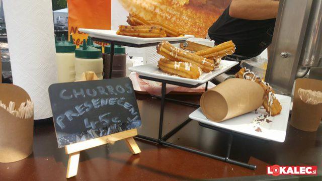 street food maribor (3)