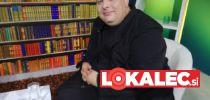 Boris Popović - Popi