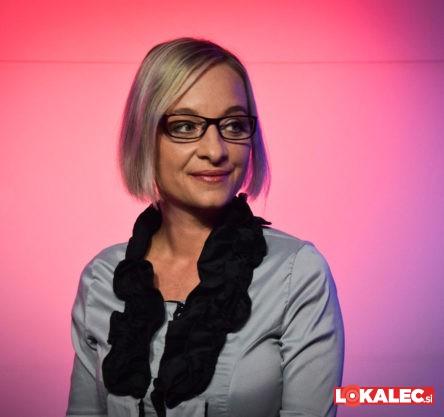 Suzana Lara Kravse