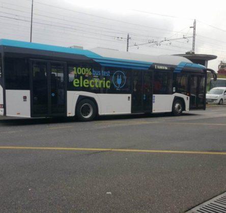 elektricni avtobus, marprom, solaric bus (2)