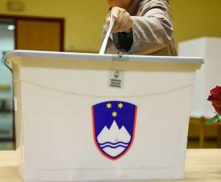 volitve sta
