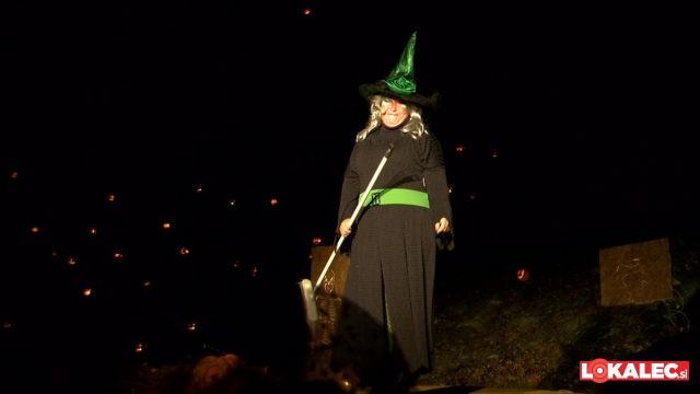 čarovna noč na glažuti (4)