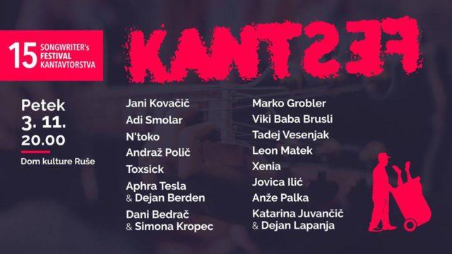 kantfest 2017 program