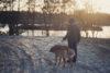 pexels-photo-snow