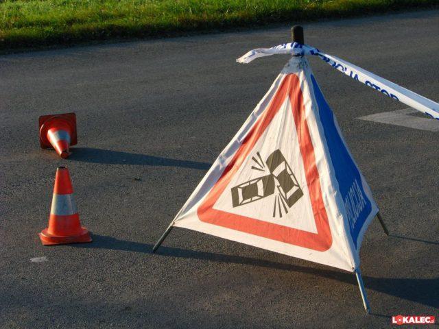 policija-nesreča