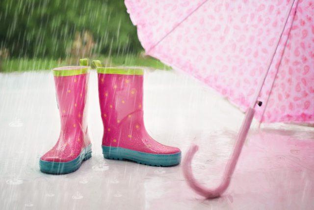 voda, dež, slabo vreme (2)
