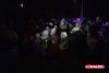 svetlice ruse 2017 (10)