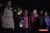 svetlice ruse 2017 (12)