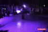 svetlice ruse 2017 (38)