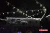 svetlice ruse 2017 (42)