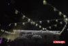 svetlice ruse 2017 (43)