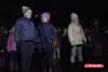 svetlice ruse 2017 (6)