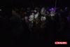 svetlice ruse 2017 (9)