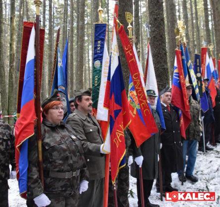osankarica, pohorski bataljon (10)