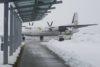 mariborsko letališče, munchen (3)