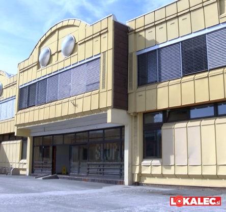 OŠ Tabor 1 Maribor.
