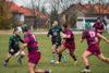 Vir: FB Rugby klub Maribor