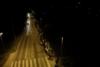 Malo mesto - največje kresovanje 2015 (4)