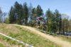 downhil, bike park pohorje, 2018 (4)