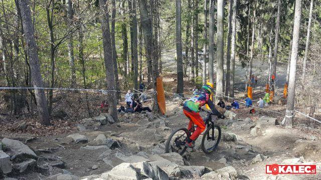 downhil, bike park pohorje, 2018 (6)