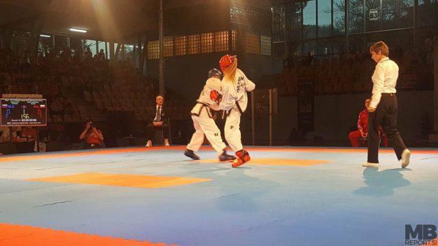 itf eu taekwondo prvenstvo v mariboru (2)