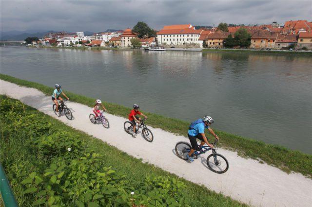 Vir: Drava Bike