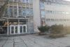 Tehniške fakultete Univerze v Mariboru.