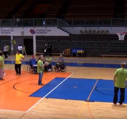 igre invalidov