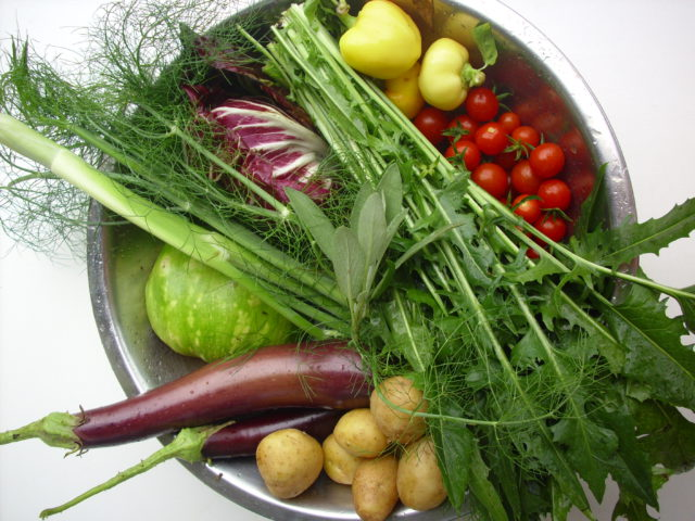 zelenjava1