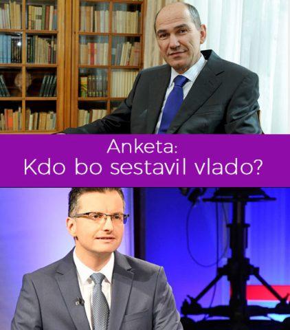anketa-vlada